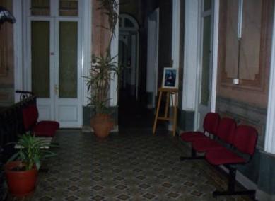Hotel en Venta – Centro