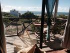 Complejo en Punta del Diablo