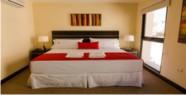 Hotel Desing Nuevo