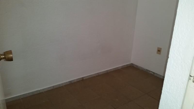 Malvin Apartamento 1 Dorm.
