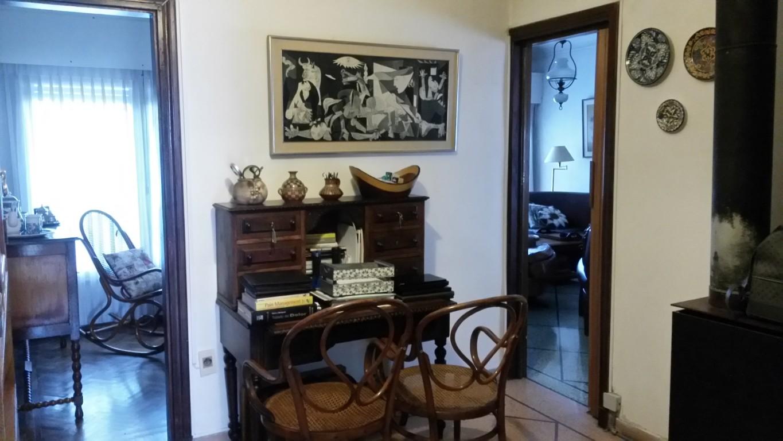 Carabelas y L.A. de Herrera