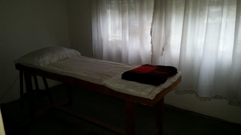 Casa 4 Dorm. Garaje x 2